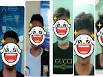 Terjadi di Kelurahan Pandu Manado.  Ngeri...Tujuh Lelaki Aniaya JA Hingga Tewas