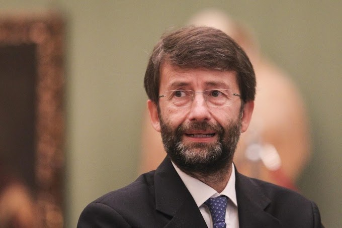 Premio Penisola Sorrentina: arriva il patrocinio del MIBACT per i 25 anni
