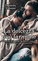 http://bookheartblog.blogspot.it/2017/07/ladolcezza-puo-far-male-di-daniela_14.html