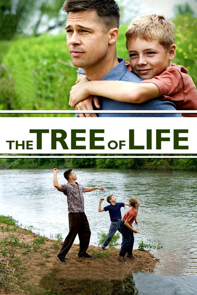 The Tree of Life (2011) BRRip ταινιες online seires oipeirates greek subs