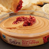 FREE Sabra Vegan Rescue Kit
