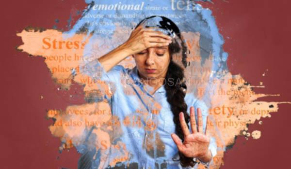 kesehatan mental pelajar