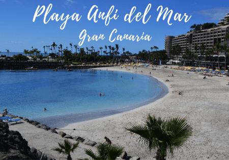 come organizzare una vacanza a Gran Canaria