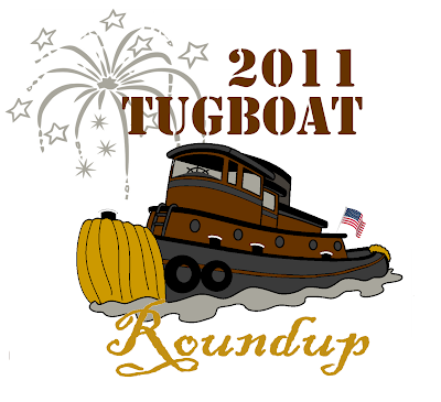 Waterford Tug Boat Round-Up Cancelled