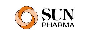 Sun Pharmaceuticals Careers 2020 Recruitment | Job Openings For Freshers