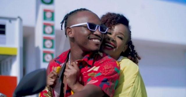 Audio : Kayumba - Wasi Wasi | Download
