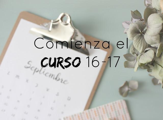 http://www.mediasytintas.com/2016/08/comienza-el-curso-2016-2017.html