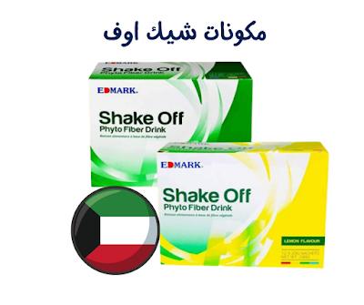 شيك اوف الكويت