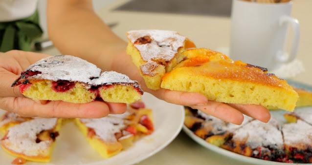 kolači-iz-tiganja