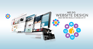 WebSite Hosting & Design MitGhamr