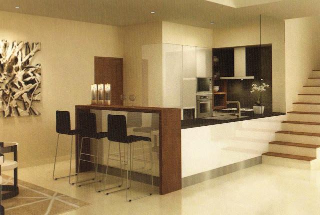 Tampilan_Kitchen_Set_Rumah_Tipe_Axis