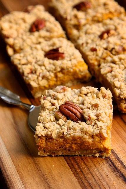http://www.pinterest.com/ValerieTonner/food-bloggers-sweet/