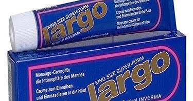 largo cream dubai-Largo Cream Price In Pakistan,islamabad