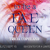 #sales #blitz - To Be a Fae Queen Author: Tricia Copeland  @tcbrzostowicz  @agarcia6510
