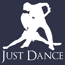 Just Dance Studios | Vito Magrone