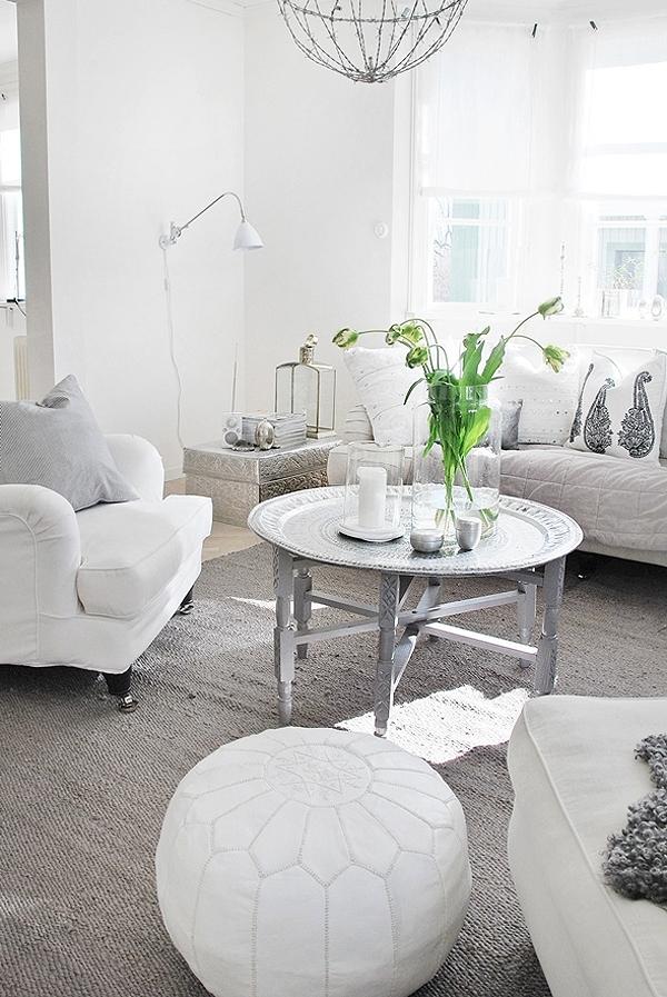 Mooihuis 2019 » decoratie woonkamer kopen   Mooihuis