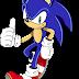 TIME LAPSE - Desenhando o Sonic com Inkscape