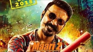 Maari 2 Full Movie in hindi dubbed download 480p