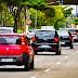 Contran retoma prazos para processos e procedimentos de trânsito