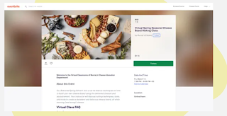 Eventbrite- Teachers Tools for Creating and Managing Virtual Events