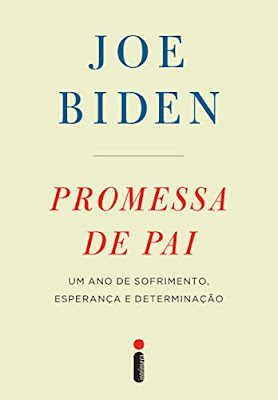 Promessa de Pai pdf