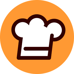 Download Allthecooks Recipes App Apk for Android