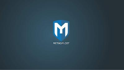 Metasploit Scripting