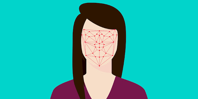 Why Regulating Facial Recognition Technology (FRT) is so Problematic - and Necessary