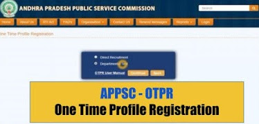 appsc-one-time-registration-otp-steps-for-direcr-recruitments-2017-group-1234