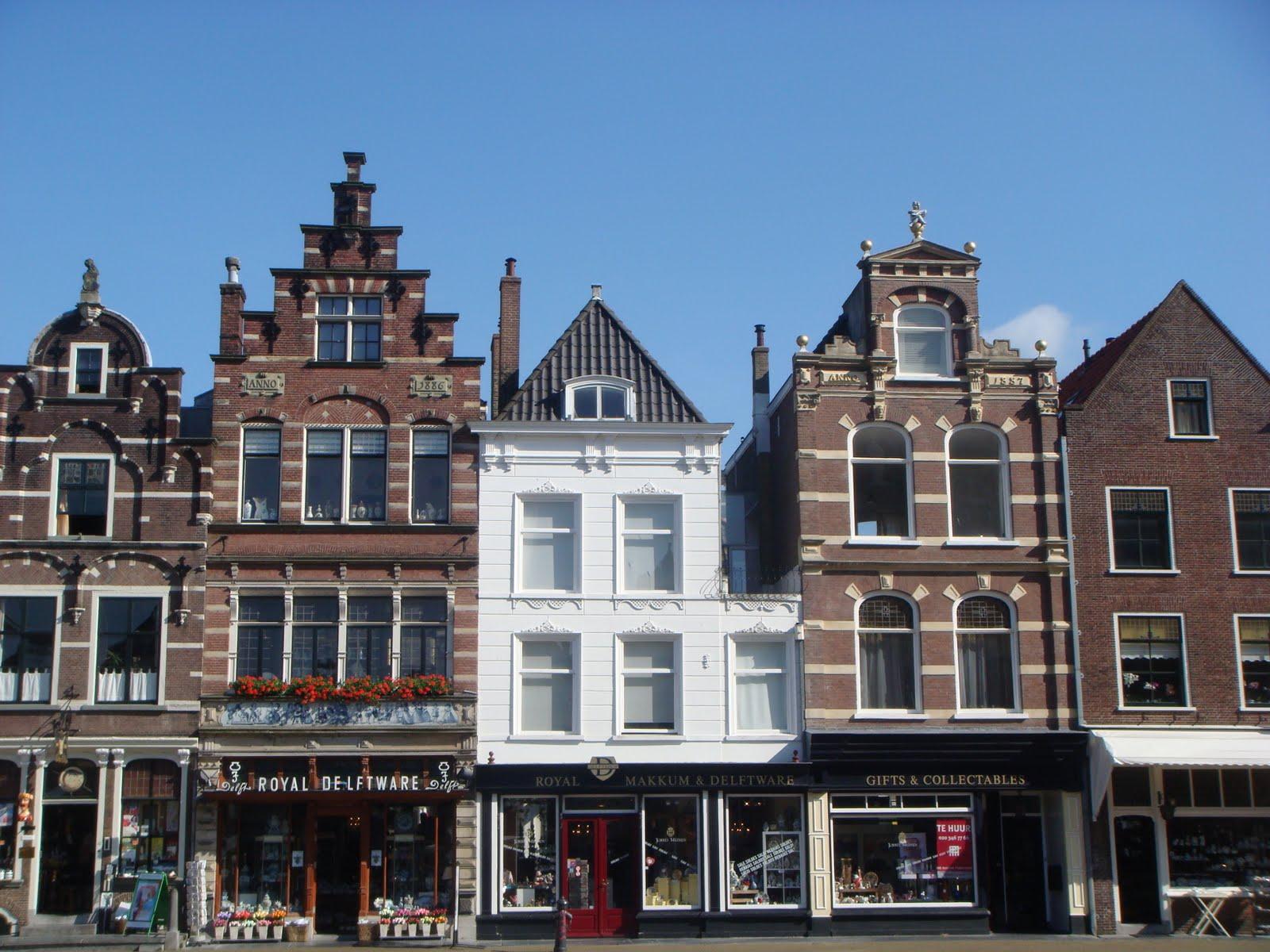 Belvedere Hotel Rotterdam Ny