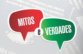 Mauricio Floriano: Mitos e verdades do mundo fitness