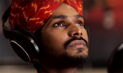 Sanseinn Lyrics Sawai Bhatt | Himesh Ke Dil Se The Album Vol 1