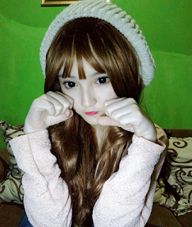 Profil Misseunjaelee