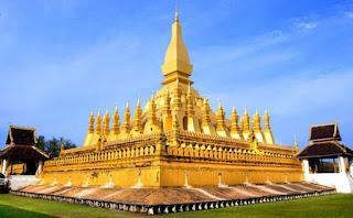 Asal Mula Kopi Laos Yang Nikmat di Tahun 1900-an