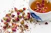 Rose Petal Tea
