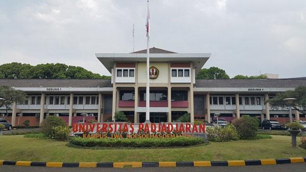 5 Cara Tarik Minat Mahasiswa Buat Kontrak Rumah Bandung