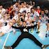 Mazedonien beendet Handball U21 WM als sechster