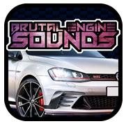 Engine sounds APK