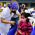 El domingo 15 de agosto se vacunará en todo el   territorio provincial a adolescentes con factores de riesgo