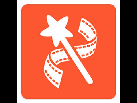 تحميل تطبيق فيديو شو  video show  للكمبيوتر و للاندرويد و للايفون اخر اصدار 2020 مجانا