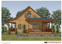 Small House Plans Texas