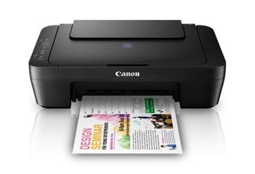 E410 - Canon PIXMA MG6821 Drivers Download