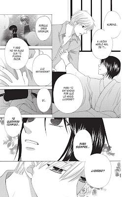 Manga: Review de Fruits Basket Vol.9 Edición Coleccionista de Natsuki Takaya - Norma editorial