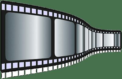 http://www.przeglad-finansowy.pl/p/filmy.html