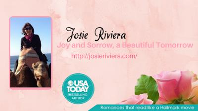 http://josieriviera.com/