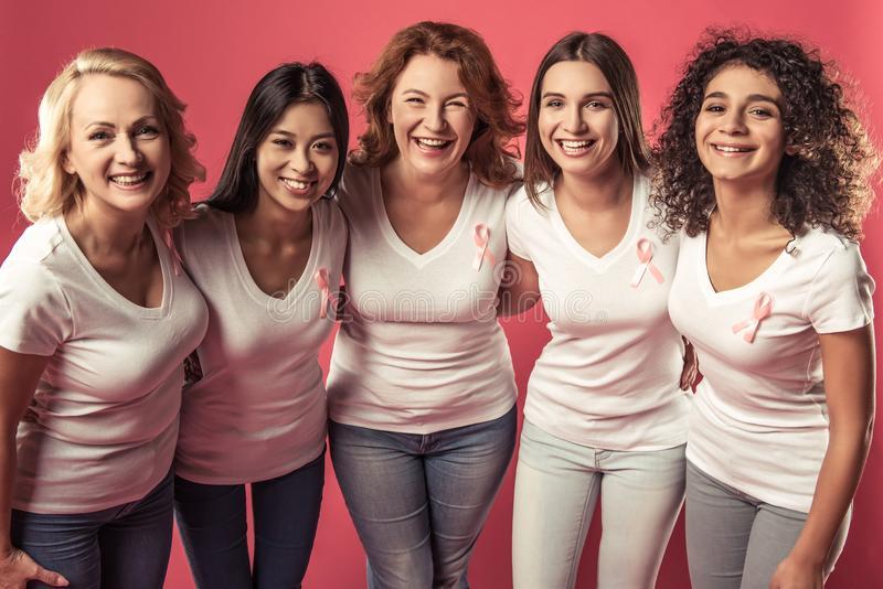 Mamografi hakkında 10 soru 10 cevap