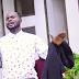 VIDEO:Mussa Lufuke ft Pascal Cassian-Yesu Mbele:Downlad