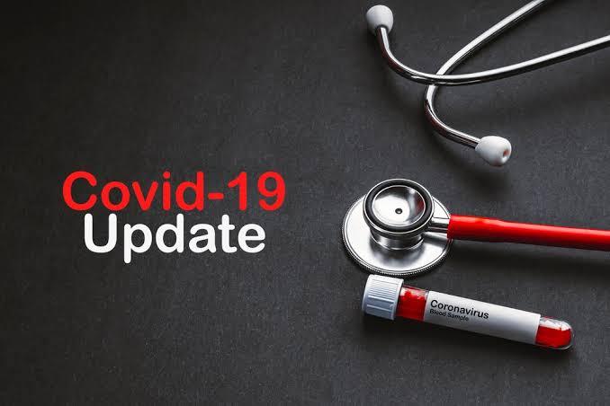 Harga Vaksin COVID-19 Produksi Nasional Diprediksi Rp75.000 Per Orang