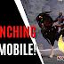 Free Chimera Riding Horse Skin, Albion Online (Gaming)