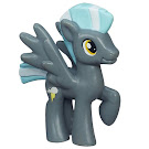 My Little Pony Soaring Pegasus Set Thunderlane Blind Bag Pony